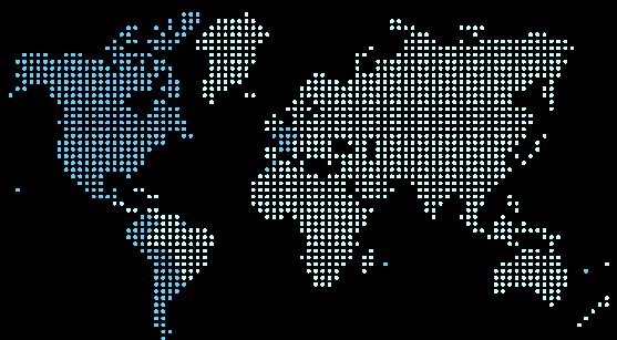 LEXISTEMS Sensible Solutions global availability.