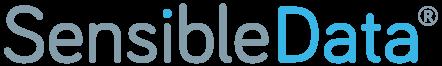 LEXISTEMS SensibleData logo.