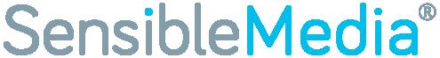 LEXISTEMS SensibleMedia logo.