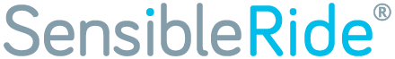 LEXISTEMS SensibleRide logo.