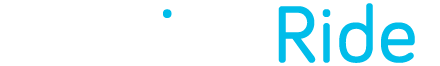 LEXISTEMS SensibleRide logo - White.