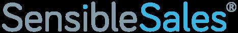 LEXISTEMS SensibleSales logo.