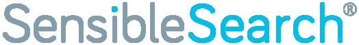 LEXISTEMS SensibleSearch logo.