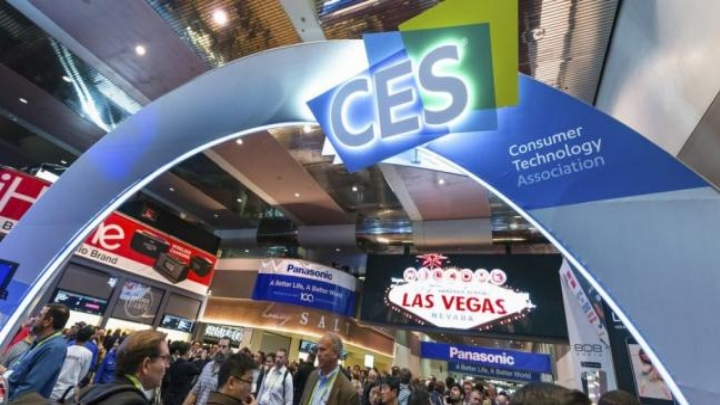 CES 2020: world premiere, much awaited features make LEXISTEMS SensibleTV® a star among the M&E industry.