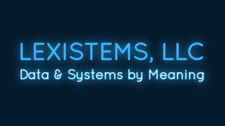 LEXISTEMS LLC becomes LEXISTEMS' R&D and technical support armed wing in the Americas.