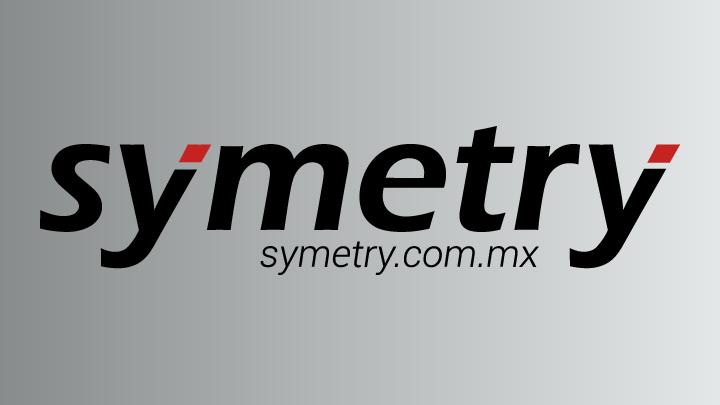 SYMETRY SA de CV joins LEXISTEMS' SENSIBLE Alliance.