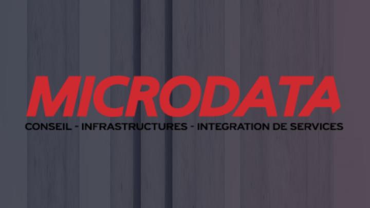 MICRODATA S.A. joins LEXISTEMS' Sensible Alliance as our first EMEA partner.